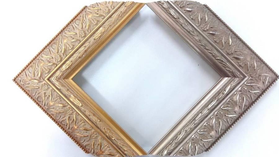 SPIEGEL nach Maß, Spiegel Maßanfertigung, Silberspiegel, Wandspiegel ...