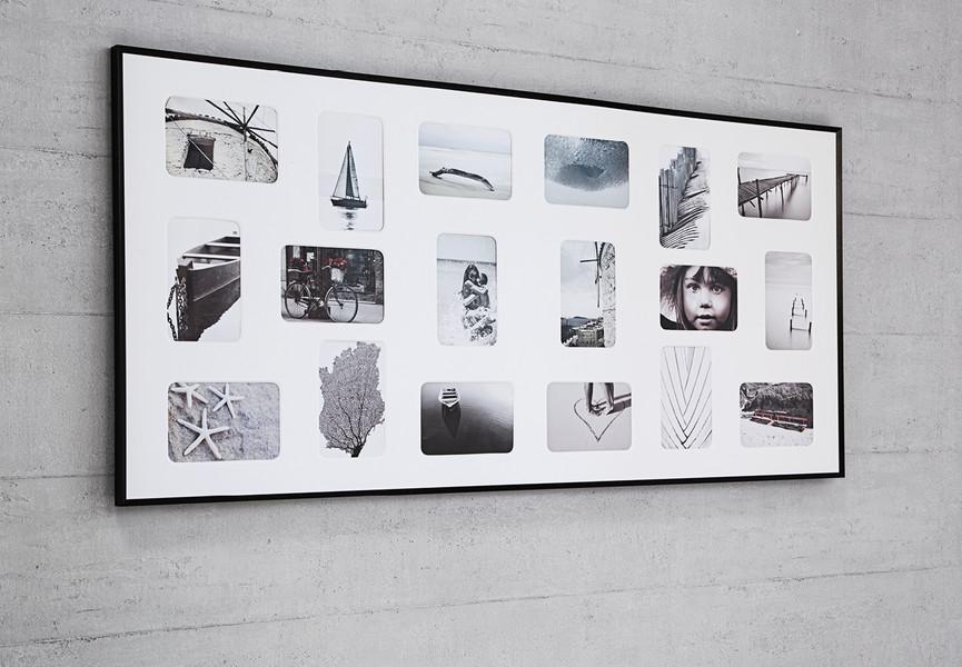 Wechselrahmen, Fotorahmen, Kirchheim Teck, Unikum Rahmenkunst ...