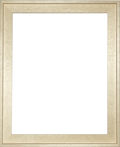 leinwandbilder auf keilrahmen spannen atelier unikum kirchheim teck kreis esslingen. Black Bedroom Furniture Sets. Home Design Ideas