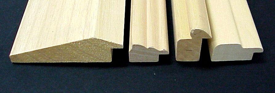 bilderrahmen aus holz holzbilderrahmen naturholzbilderrahmen kreis esslingen. Black Bedroom Furniture Sets. Home Design Ideas